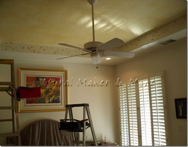 tray-ceiling- painting-4