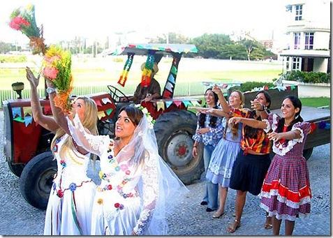 celebridades-vestidas-de-noiva-caipira