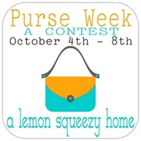 Purse Week Button_thumb[2]