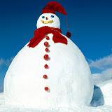 Navidad%2520Fondos%2520Wallpaper%2520%2520008.jpg