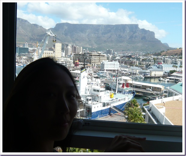 Table-Mountain-Cape-Town-África-do-Sul