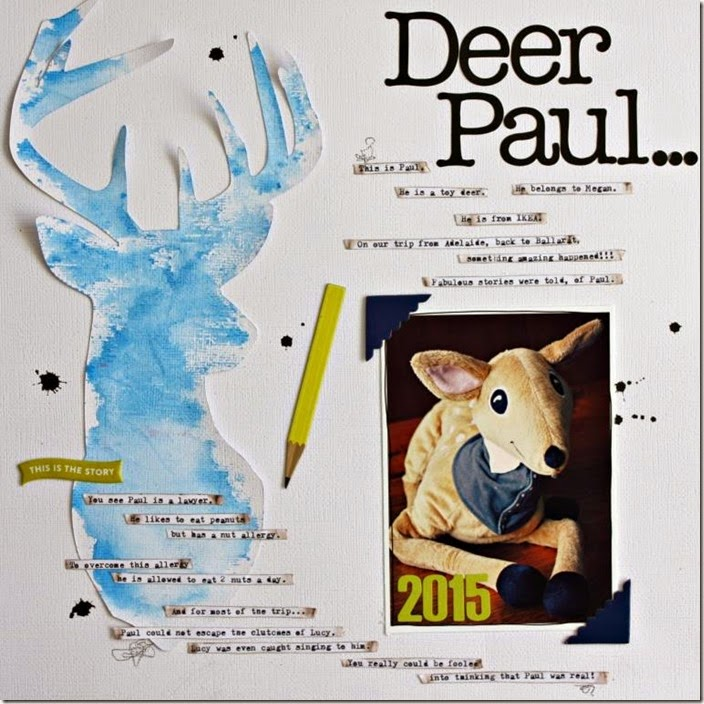 SharmaineKruijver_JotMagazine9_DeerPaul