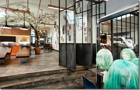 Mogeen-hair-salon-Amsterdam-05