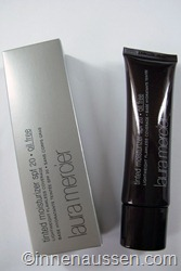 LauraMercier-TM-01