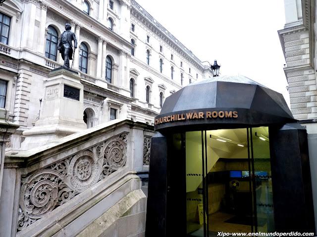 churchill-war-rooms-london.JPG