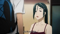 [HorribleSubs] Robotics;Notes - 02 [720p].mkv_snapshot_09.26_[2012.10.19_20.10.26]