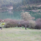 yeniköy 04.2012 (67).JPG