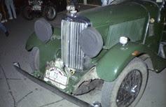 1985.10.05-058.37 Talbot T75 tourer 1935