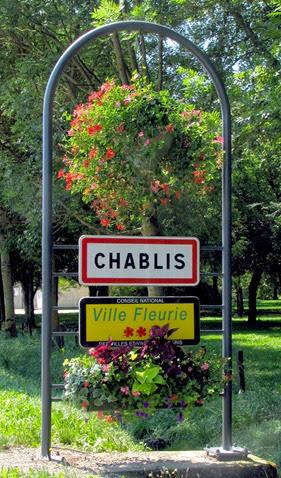 Chablis 05