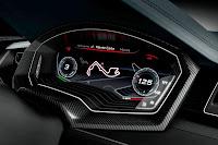 Audi-Sport-Quattro-10.jpg