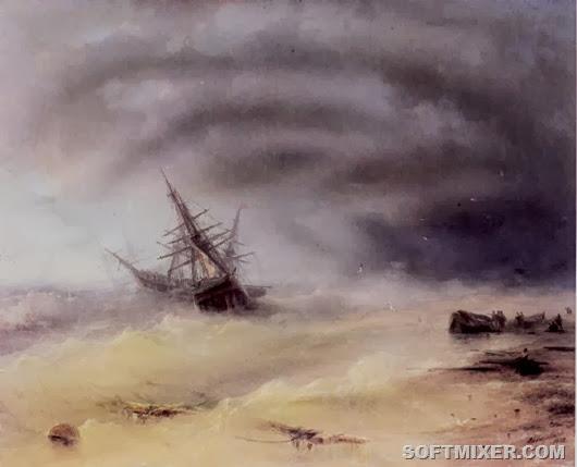 Aivasovsky_Ivan_Constantinovich_storm_1872_IBI