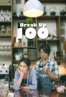 Chia Tay 100 Lần - Break Up 100