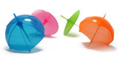 小傘叉(2款綜合圖)