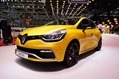 New-Renault-Clio-RS-200-2