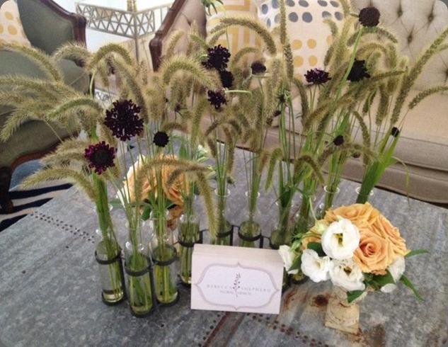 10474_507995749214149_2020210668_n-1  rebecca shepherd floral design
