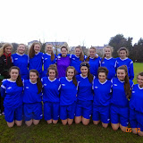 Ulster final Senior B team (1).JPG