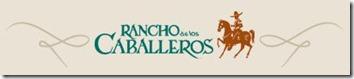 Ranch de Los Caballeros