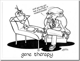 i3_Gene_Therapy
