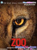 Sở Thú :Phần 1 - Zoo Season 1