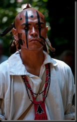 cherokee4
