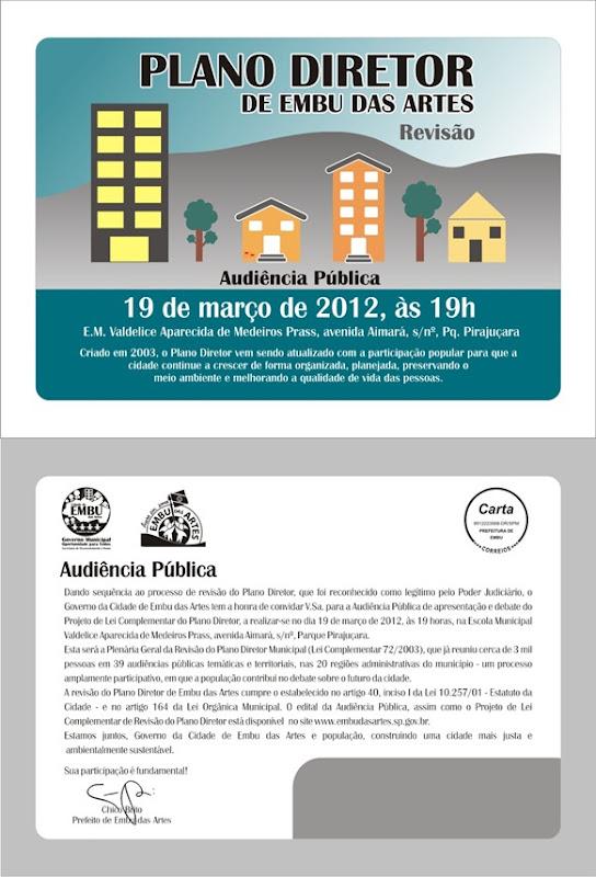 convite_plano_diretor_plenária geral_nova_data_2012cv11