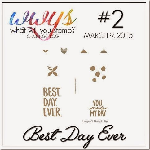 wwys2-Best-Day-Ever12