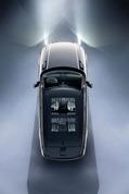 2014-Range-Rover-Sport-63