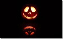 BW-Halloween-Desktop