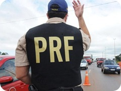 PRF 7 - menor