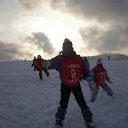 スキー②296.jpg