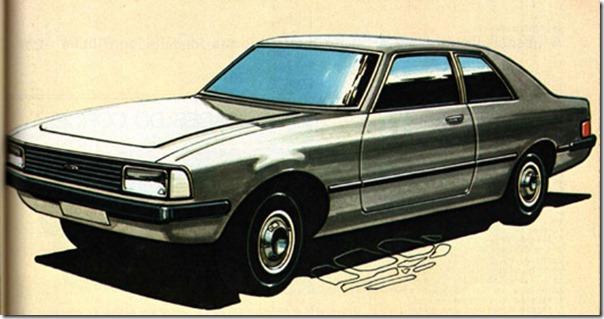Ford Maverick II QRjun78 il[1].interna