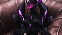 [NemDiggers] Accel World - 05 [720p] [H264 AAC MP4].mp4_snapshot_20.37_[2012.05.04_23.43.28]