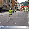 mmb2014-21k-Calle92-3156.jpg