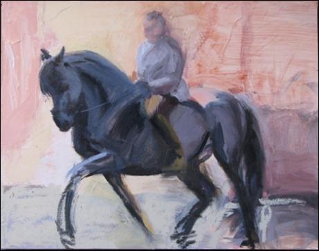 black-horse_1_1