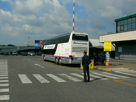 9. Autobuz Bergamo - Milano.JPG
