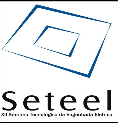 logomarca_X_seteel.png