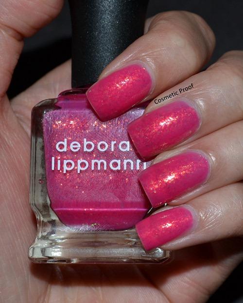 deborahlippmann_sweetdreams