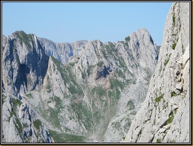 bacque-lariste 069