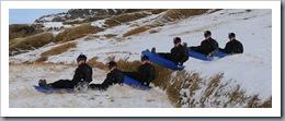 20110515-DSC_7231-sledge