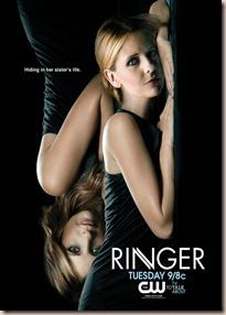 Ringer-Poster-ringer5