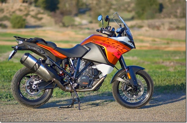 2014-KTM-1190-Adventure-Reviews