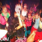 2014-07-19-carnaval-estiu-moscou-593