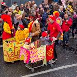 carnaval-2013-42.jpg