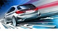 BMW-Active-Tourer-Concept-54