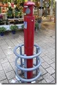 Hayange_Borne_automatique_de_stationnement_29-01.13(2)_cr
