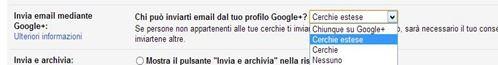 invia-email-googleplus