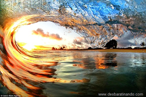 fotos ondas fotografias mar desbaratinando  (4)