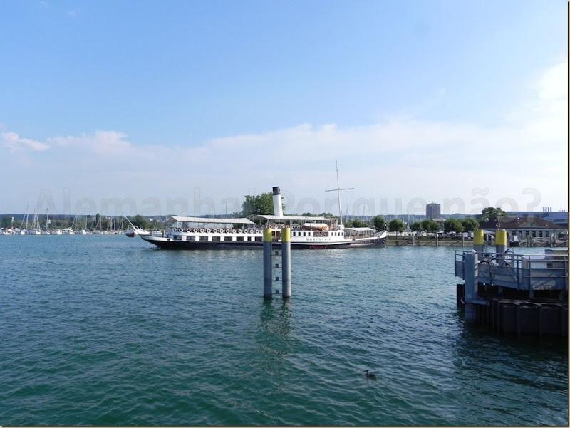 Konstanz 5