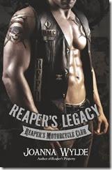 ReapersLegacyCover