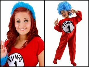 Thing 1_Thing_2_Dr_Seuss_Costumes